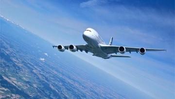 """Il futuro dell'aviazione """"verde"""" lo decidono gli studenti"""