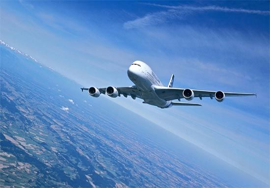 wpid-8947_Airbus.jpg