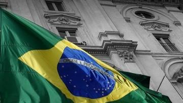 Infrastrutture portuali e logistica: intesa tra Italia e Brasile