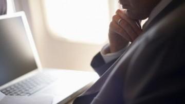 Alaska Airlines offre gratuitamente connettività wi-fi, in volo