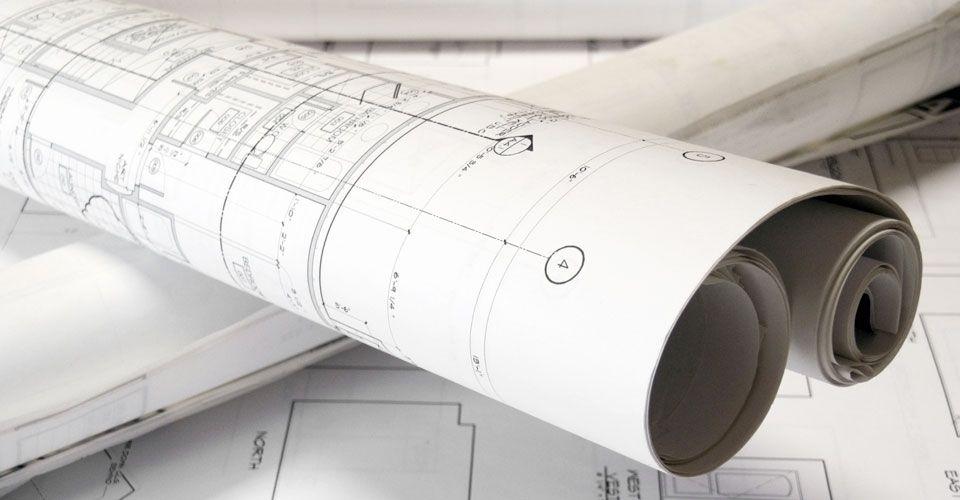 Decreto sviluppo il settore della progettazione a for Settore della camera