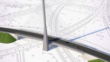 Appalti pubblici di ingegneria: continua l'arretramento del mercato