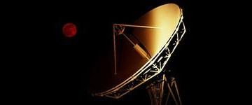 Il più grande radio telescopio del mondo è cinese e si chiama FAST