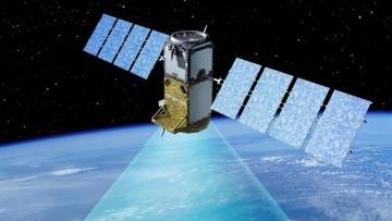 Galileo: tutto pronto per la fase operativa