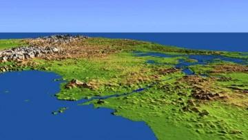 Canale di Panama: a che punto siamo?
