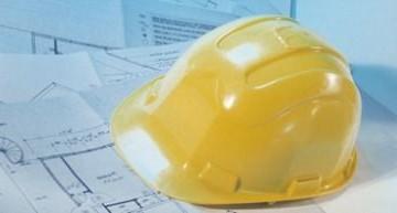 Crescono le certificazioni sulla sicurezza sul lavoro