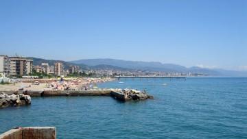 In Provincia di Savona si guarda all'edilizia sostenibile
