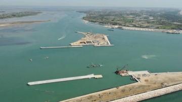 Venezia: via libera al Mose