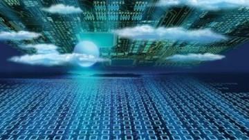 Il cloud computing fa volare l'occupazione