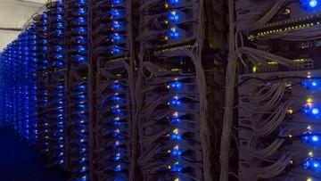 Usare i server per riscaldare le case: la proposta di Microsoft