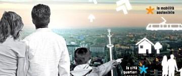 Verso una nuova idea di città: Bergamo guarda all'Europa