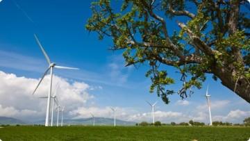 Le rinnovabili arrivano in Sudafrica