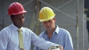 Manovra bis e riforma degli ordini: ok delle professioni tecniche