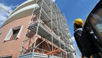 Dall'Avcp i provvedimenti per ridurre i costi degli appalti