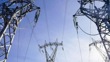 Il cavo elettrico tra l'Italia e il Montenegro