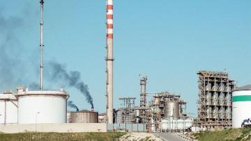 Compatibilita' ambientale: 4 i decreti firmati