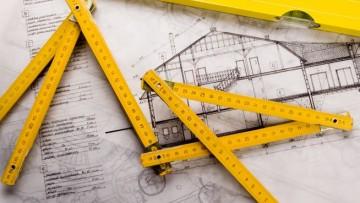 Appalti di ingegneria e architettura: -12,6% ad agosto