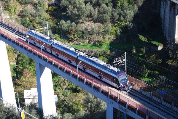 wpid-9893_treno.jpg
