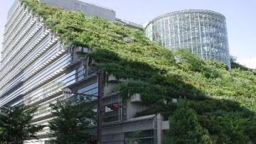 Edifici a energia quasi zero? Aicarr spiega come realizzarli