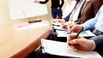 Ingegneri docenti di corsi sulla sicurezza: i requisiti per il ministero del Lavoro