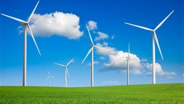 Business plan per l'energia eolica: scarica l'e-book gratuito