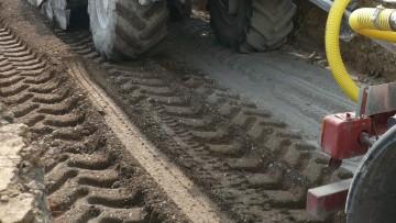 Leganti idraulici per impieghi stradali: pubblicata in italiano la UNI EN 13282-3