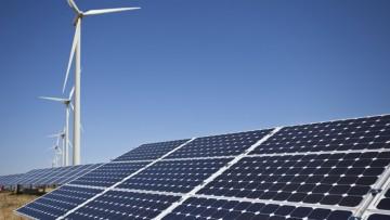 Poi Energia 2015: 120 milioni per chi investe nelle Regioni convergenza