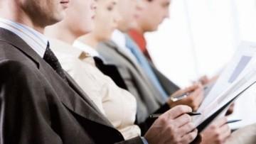 Audit di Sge: l'importanza della comunicazione e della formazione del personale