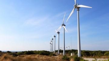 Fer non fotovoltaiche, l'allarme di Anie Rinnovabili sul contatore Gse