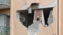 Il comportamento sismico degli edifici in muratura