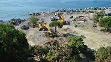 Dissesto idrogeologico: a che punto sono i cantieri di Genova?