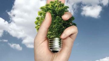 Esperti in gestione dell'energia: arrivano gli schemi per la certificazione e l'accreditamento