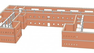 L'analisi sismica degli edifici in muratura