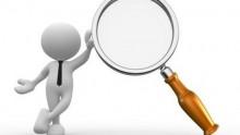 Trasparenza, anticorruzione, codice di comportamento: scarica le slide Cni