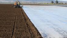 Il dissesto idrogeologico e il ruolo dell'impermeabilizzazione del suolo