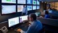 Audit di un Sge: Monitoraggio, misurazione e analisi