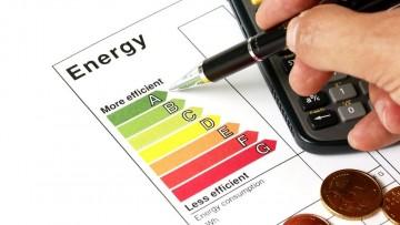 Certificazione energetica edifici: il nuovo Ape dal 1° ottobre 2015