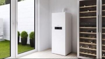 Efficienza energetica: parte il concorso Viessmann sui sistemi ibridi