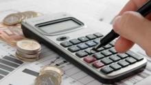 Inarcassa approva il bilancio 2014 con un avanzo di 901 milioni di euro
