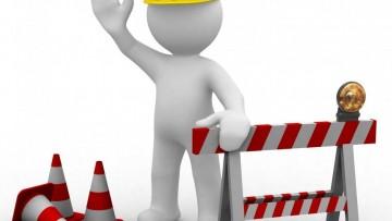 Incentivi Inail 2014, click day il 25 giugno: le istruzioni