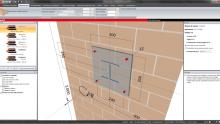 Sistemi di ancoraggio in zona sismica: certificazioni, marcatura CE e software gratuiti per il calcolo