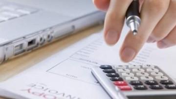 Professionisti, deducibilità contributi previdenziali: quando, come e perché
