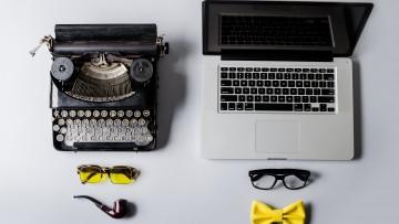 Noleggio beni strumentali: GE Capital per gli strumenti IT e office