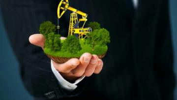 Combustibili per autotrazione: scarica il dossier Uni