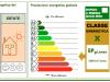 Certificazione energetica degli edifici: ecco i tre decreti