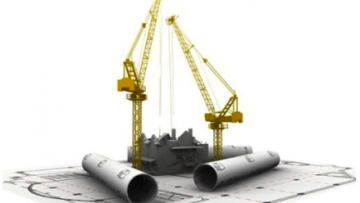 Tonfo dei servizi di ingegneria: a base d'asta un miliardo di meno