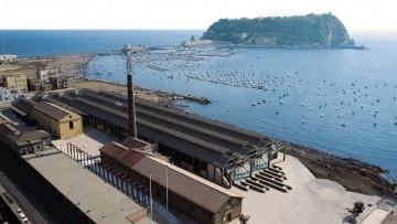 Città della Scienza a Napoli, annunciato il progetto vincitore del bando