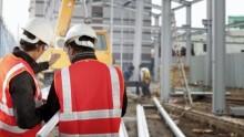 Imprese di costruzione: parte la maxi-missione 'Romania'