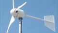 Mini eolico: come funzionano gli aerogeneratori di piccola taglia