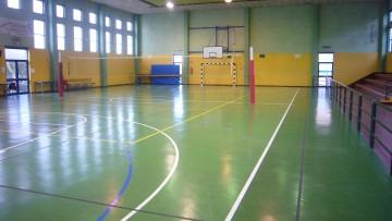 Edilizia sportiva: fino al 15 luglio le domande per il Bando 2015 Credito Sportivo